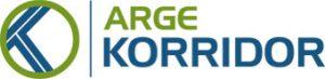 Arbeitsgemeinschaft Arge Korridor