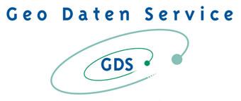 GDS - Geo Daten Service GmbH