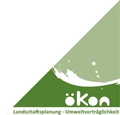 öKon - Angewandte Ökologie und Landschaftsplanung GmbH